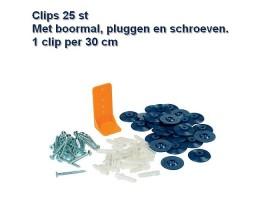 CanDo clips