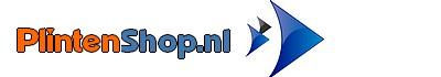 Plintenshop.nl  |  035-6550933